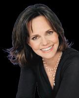 Sally Field profile photo