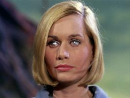 Sally Kellerman profile photo