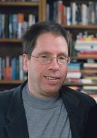 Sam Barry profile photo