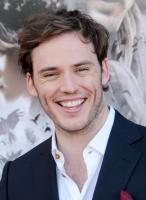 Sam Claflin profile photo