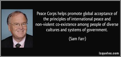 Sam Farr's quote #2