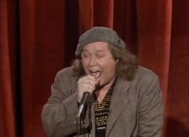 Sam Kinison profile photo