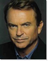 Sam Neill profile photo