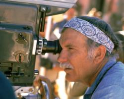 Sam Peckinpah's quote