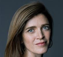 Samantha Power profile photo