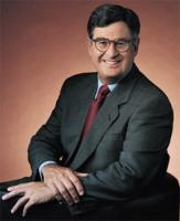 Samuel J. Palmisano profile photo