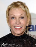 Sandy Duncan profile photo
