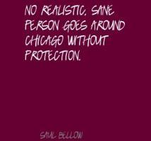 Sane Person quote #2