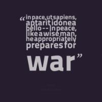 Sapiens quote #2