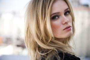 Sara Paxton profile photo