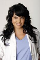 Sara Ramirez profile photo