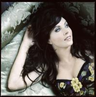 Sarah Brightman profile photo