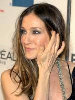 Sarah Jessica Parker profile photo