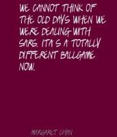 Sars quote #2