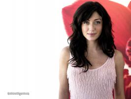Sasha Alexander profile photo
