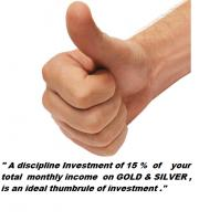 Savings quote #5