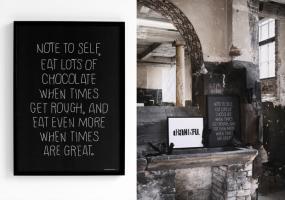 Scandinavian quote #2