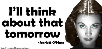 Scarlet quote #1