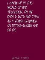 Schmuck quote #1