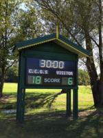 Scoreboard quote #1