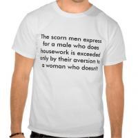 Scorn quote #1