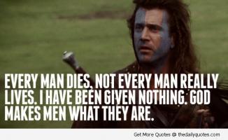Scotland quote #4