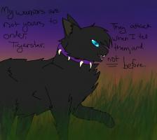 Scourge quote #2