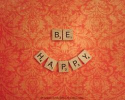 Scrabble quote #1