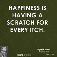 Scratch quote #5