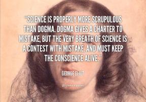 Scrupulous quote #1