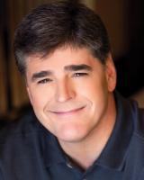 Sean Hannity profile photo