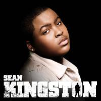 Sean Kingston profile photo