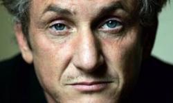 Sean Penn quote #2