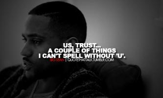 Sean quote #1