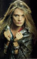Sebastian Bach profile photo