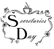 Secretary quote #3