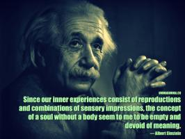 Secular quote #3