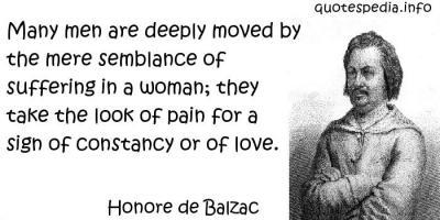Semblance quote #2