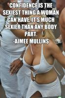 Sexier quote #3