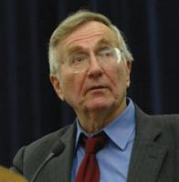 Seymour Hersh's quote #2