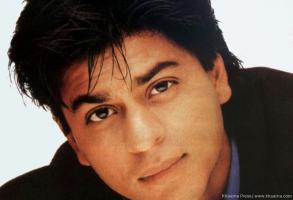 Shahrukh Khan profile photo