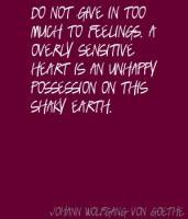 Shaky quote #1