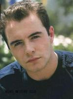 Shane Filan profile photo