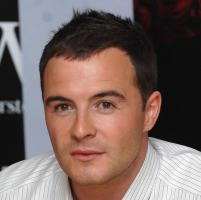 Shane Filan's quote #1