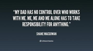 Shane quote #2