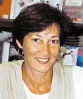 Sharon Creech profile photo