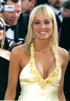Sharon Stone profile photo