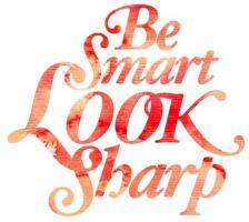 Sharp quote