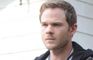 Shawn Ashmore profile photo