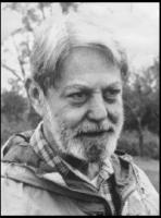 Shelby Foote profile photo